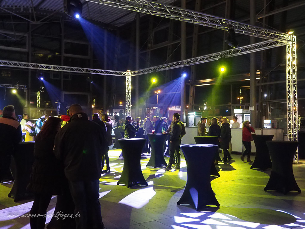 Single party leonberg Single Party in Leonberg