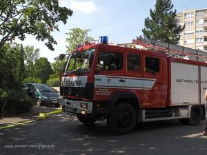 P7110031