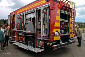 Neues Löschfahrzeug FeuerwehrLeonberg Abt.Warmbronn_IMG_2354