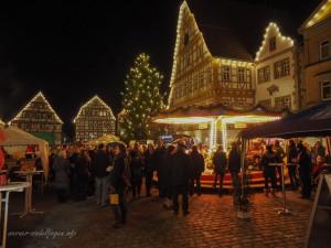 Weihnachtsmärkte Nikolausmarkt Leonberg-227