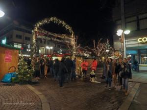 Sindelfinger Weihnachtsmarkt 01Foto-hw