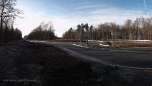 Kreisverkehr Sindelfingen Gatter 001