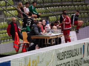 Hallenfußball-Gala 010