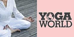 csm_6_Yoga_NEU2015_2d75f0a308