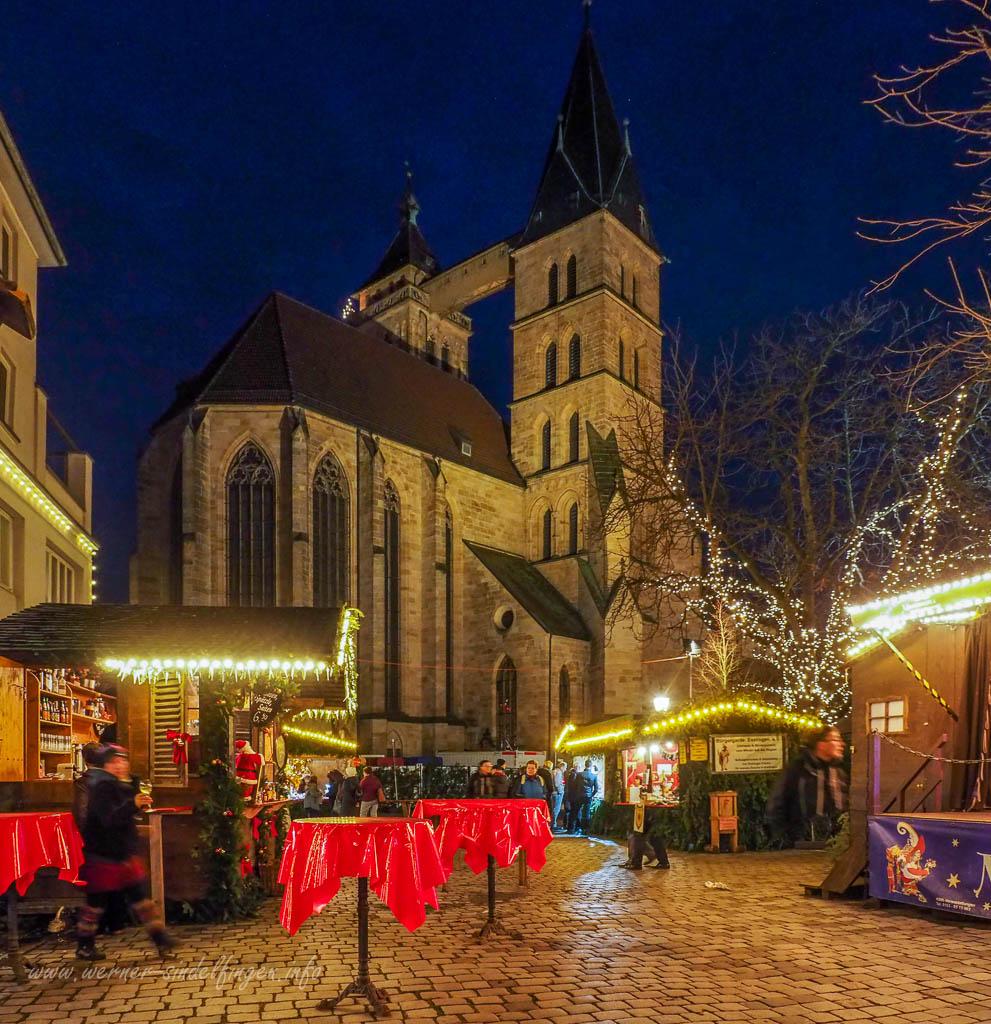 Pforzheimer Weihnachtsmarkt.Pforzheimer Weihnachtsmarkt Archive Werner S Newsticker