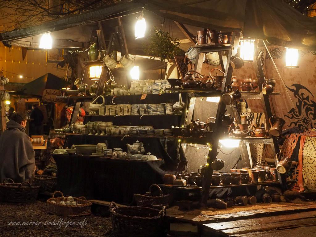 Sindelfinger Weihnachtsmarkt Archive - Werner's Newsticker